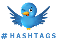 Twitter Hashtags Source - http://www.waftr.com/2013/04/how-to-increase-twitter-followers.html
