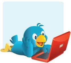 Follow Twitter Followers, Tweet, Favorite, Retweet Source - http://blogginggeeks.blogspot.com/2012/12/Increase-twitter-followers.html